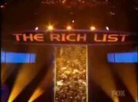 The Rich List alt