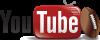 Youtubeadblitz2012