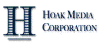 220px-Hoak Media Corporation logo