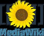719px-Mediawiki logo reworked