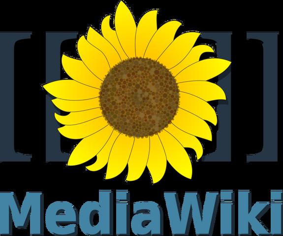 File:719px-Mediawiki logo reworked.png