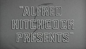 Alfred-Hitchcock-Presents-Title