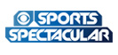 Cbs sports spec menu tile