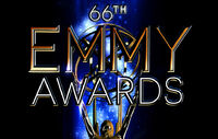 Emmy 16-9