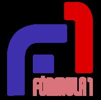Fórmula 1 Globo 2010 2D