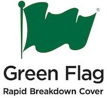 Greenflagnew