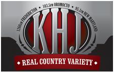 KHJ 2016 Logo