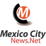 Mexico City News.Net 2012