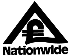 File:Nwide.png