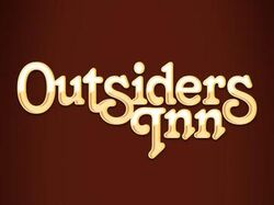 OUTSIDERS INN 430x323 250