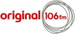 Original 106 2008