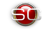 SPORTSCENTRE TSN logo 2013