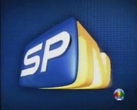 SPTV - TV Fronteira
