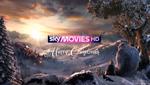 Sky movies christmas 2011