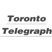 TORONTO-TELEGRAPH