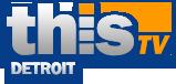 ThisTVDetroit logo
