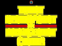 Abs cbn tdmc