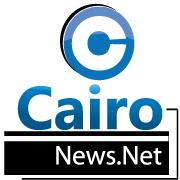 Cairo News.Net 2012
