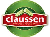 ClaussenLogo