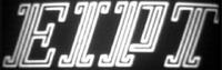 EIRT logo