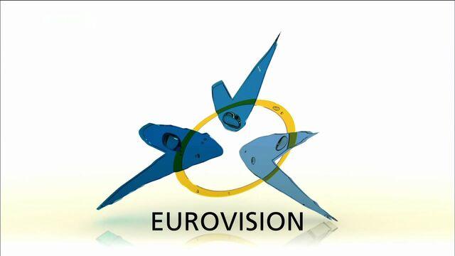 File:Eurovision ident 2009.jpg