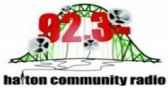 Halton Community Radio (2008)