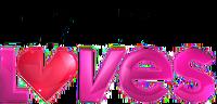 Living Loves