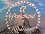 Paramount+Pictures+1958+-+The+Tempest