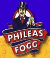 Phileas Fogg logo 1999