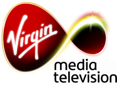 File:Virgin Media Television.png