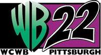 WCWB 1998-2006