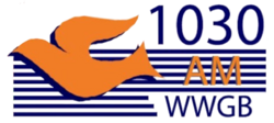 WWGB Indian Head 2003