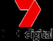 7HDdigital 2004