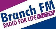 BRANCH FM (2013)
