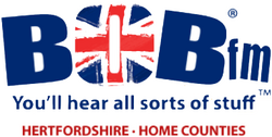 Bob FM 2014