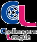 Challengers League logo