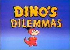 Dinosdilemmas03