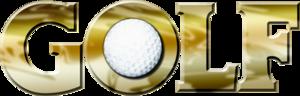 Golf(USA)