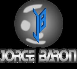 Jorgebaronlogovector