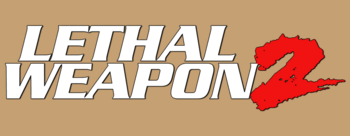 Lethal-weapon-2-movie-logo