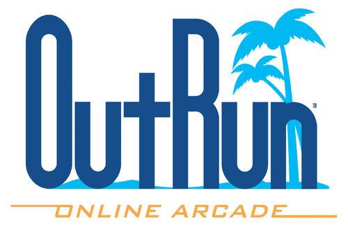 OutRun Online Arcade-PSN XBLAArtwork3223OOA logo TM