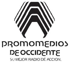 Promomedios1981
