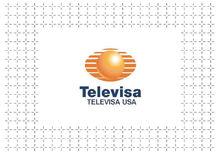 Televisa-usa-logo-grid