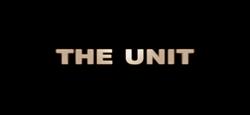 The Unit 2006 Intertitle