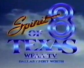 File:1987 WFAA-TV News8 Update Open.jpg