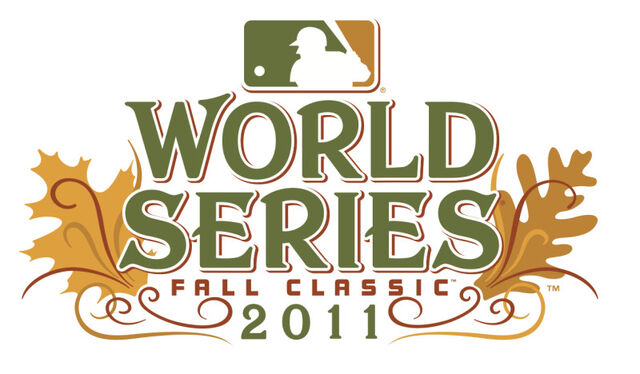 File:2011 World Series.jpg