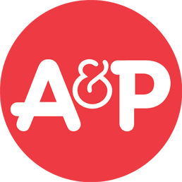 File:A&P.png