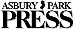 Asbury-Park-Press-logo1