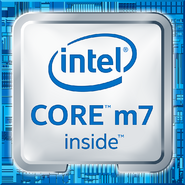 Badge-6th-gen-core-m7-trn-rwd