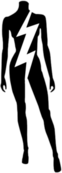 Lady-GaGa-Logo-psd13166